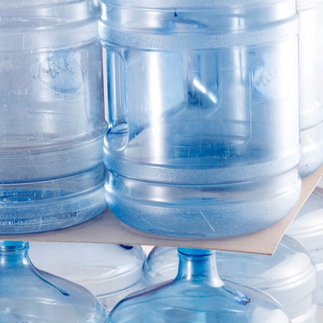 Papier anti-glisse hydrophobe