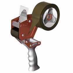 Dévidoir manuel pour adhésif de 50mm